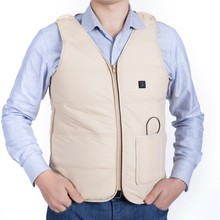 The Clothing for Cold Winter, The Fashion Coat Khaki Jacket