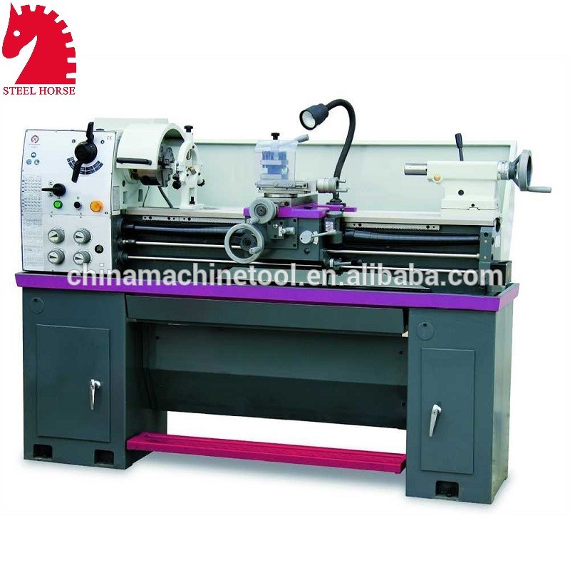 D330*1000 New design cnc woodworking lathe