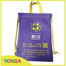 Wholesale cheap price any colour available shopping bag non woven