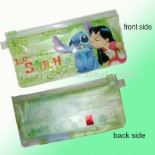 2012 PVC stationary bag