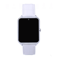 wholesale with sim card android smart watch fashion in design