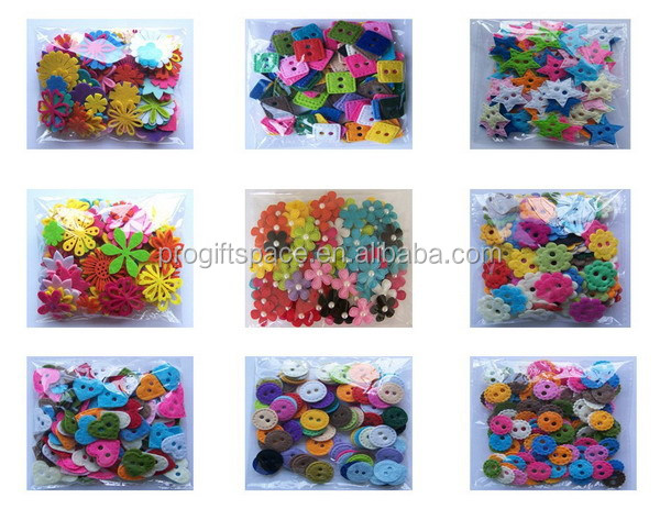 Hot New Products Alibaba Website China Supplier Wholesale Felt ...