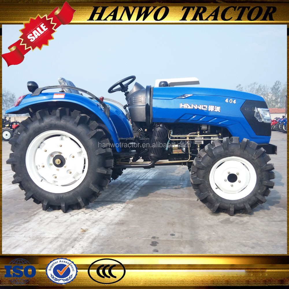 antique tractors cheap small long tractor