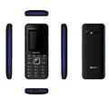 cheap price Slim bar old phone BT feature cell phone