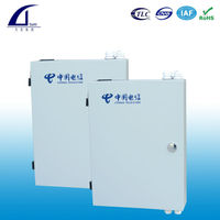 Fiber Optical Distribution Box