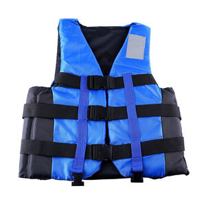Wholesale Neoprene Military Marine Fishing Baby Children Life Jacket Vest For Kid Adult