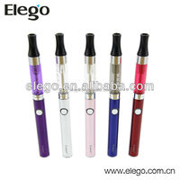 100% original kanger e smart super slim electronic cigarette wholesale