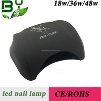 companies looking for distributors best led nail lamp 18k led lamps nails