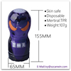 /product-gs/hot-sales-real-skin-feeling-pussy-masturbator-male-masturbation-device-sex-toy-for-male-60217498761.html