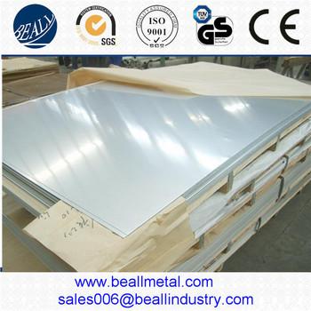 Laminas placas de acero inoxidable manufacturer buy - Placa de acero inoxidable ...