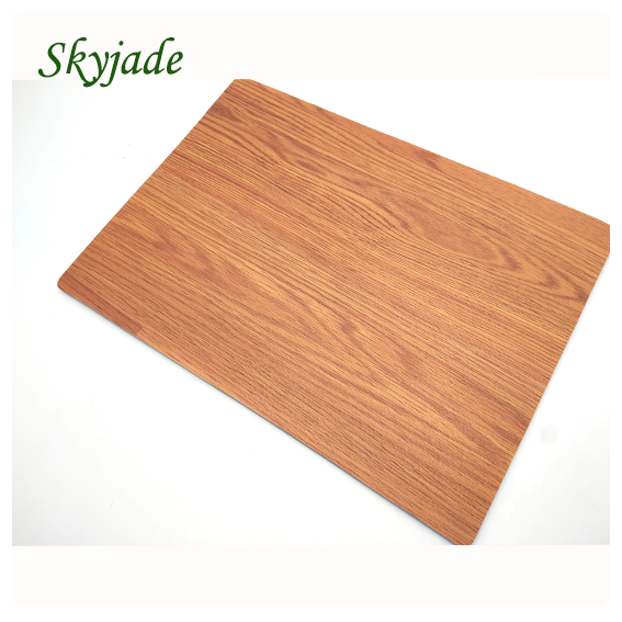 5mm thickness indoor professional pvc basketball flooring