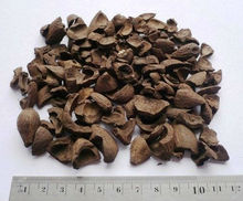 Palm kernel Shell Available For Export