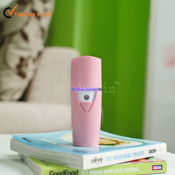Nano Skin Care Products / Decorative Mist Sprayer / Sprayer Facial Humidifiers