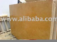 INDUS GOLD SLABS