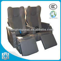 china manufacturer for bus seats