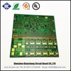 aluminum pcb running light pcb led aluminum pcb 94v0 circuit board lg penny board
