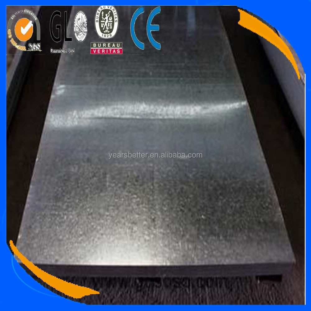 SGCC SPCC Best selling Hot/cold Rolled Galvalume/Galvanized/zinc coated steel Sheet/Plate/coils producted in China