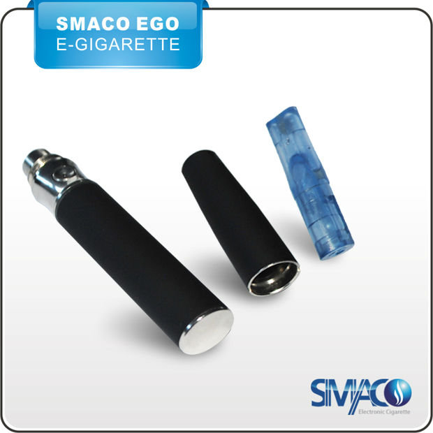 ego t tank clear atomizer ego t ce5 electronic cigarette