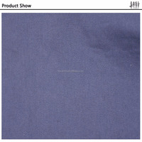 Directly manfacture best quality cheap purple custom twill and denim fabric production factory