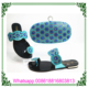 bestway african sandals shoe matching clutch bag/ladies shoes and matching bags/italian matching bags and slippers