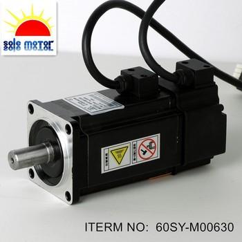 Servo motor buy servo motor motor type of servo motor for Types of servo motor