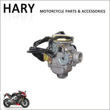 Professional Supply GY6 125cc Carburetor