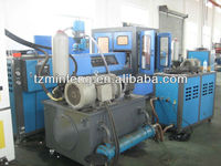 Cap Compression Molding Machine,Bottle Cap Moulding Machine,Plastic Cap Making Machine