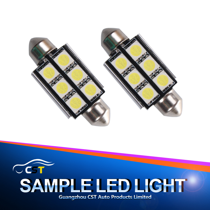 Afford led lights free sample product list