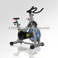 COMMERCIAL CHEAP SPINNING BIKE