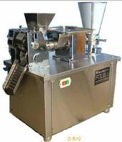 automatic home chapati making machine
