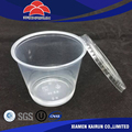Best quality!! Wholesale Modern Competitive Price distinctive plastic portion cups
