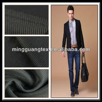 HIGH QUALITY DIAMOND TWILL WEAVE WINTER FABRIC FOR ITALY SUITS
