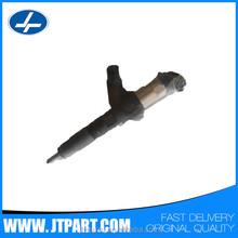 8-98178247-2 /295050-0932 for genuine nozzle injector