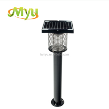 pest reject garden ultrasonic solar pest repeller electric mole killer MYU-050C