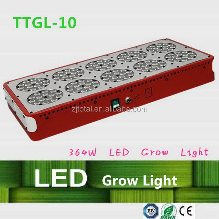 Discount hot sale 120w led grow light for tomato