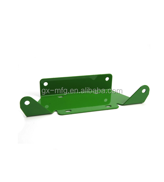 Sheet Metal Components Processing,Stamping Punch Service,metal processing machinery parts
