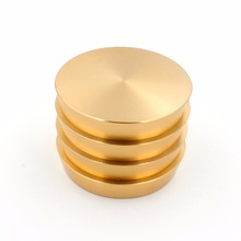 Number 1 best Herb Grinder Tower for Herbs, Tobacco and Spices herb grinder manufacturer china