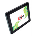 "COT101-CFK02 10.1"" touch monitor High Definition Wide Screen Capacitive Multi touch screen touch monitor 10.1"