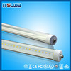Popular wholesale replacement smd3014 high lumen uv light tube led t8 tube9.