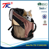 Convenient lovely easy to carry Portable dog bag carrier