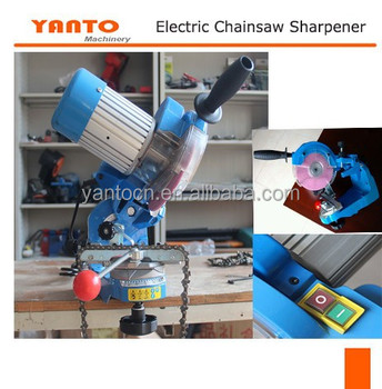 220V / 230W ELECTRIC GRINDER FT221