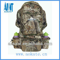 military survival backpacks