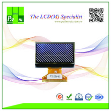 "SH1106G ic 0.96"" small oled display screen"