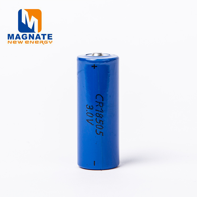 New Style Consumer Electronic Accessories High Power Lithium Battery