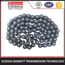 Good Quality Motorcycle 25 Timing Chain