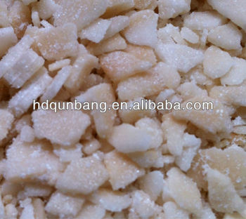 high quality of industrial naphthalene,technical naphthalene,Crude naphthalene