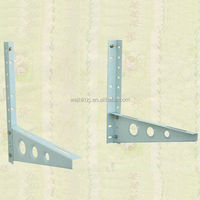 New item air conditioner brackets