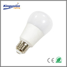 Kingunion KU-A60AP07-A1 led bulbs