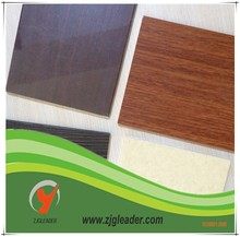 fiber glass energy saving zhangjiagang mgo board panel, bathroom wall board