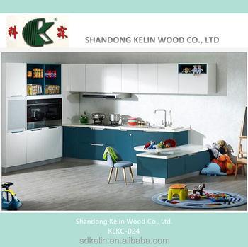 New Design Kitchen Cabinet Unit Buy Kitchen Cabinet Unit Product On Alibaba